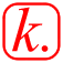 Kajabity.DocForms icon